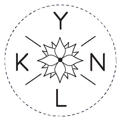 KN Yoga Life